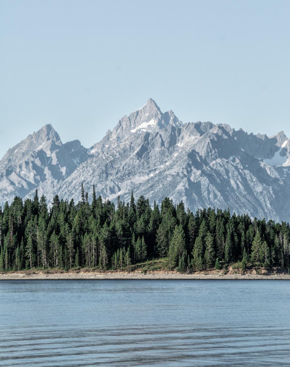 grand-teton-jackson-lake