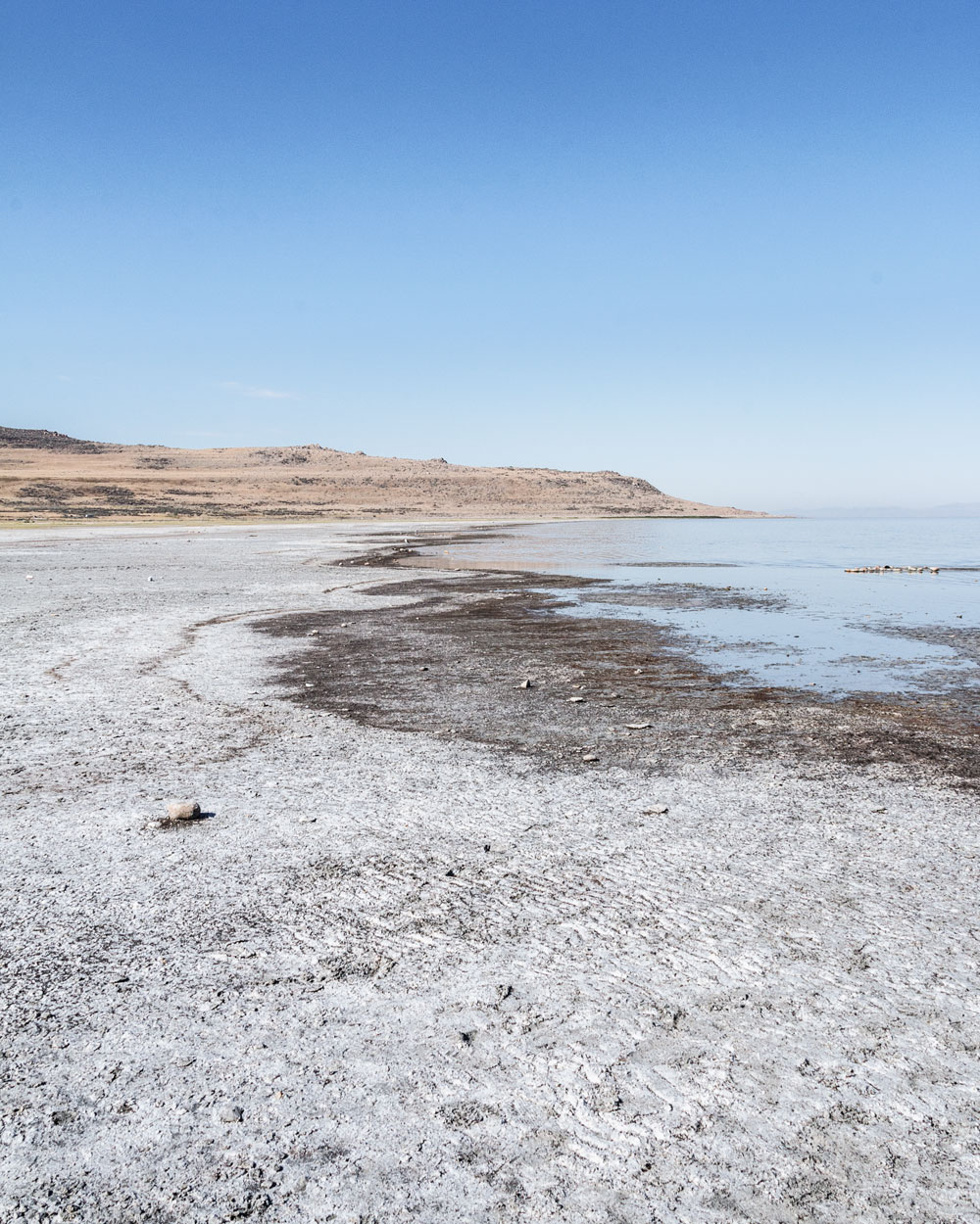 utah-great-salt-lake-antelope-island3