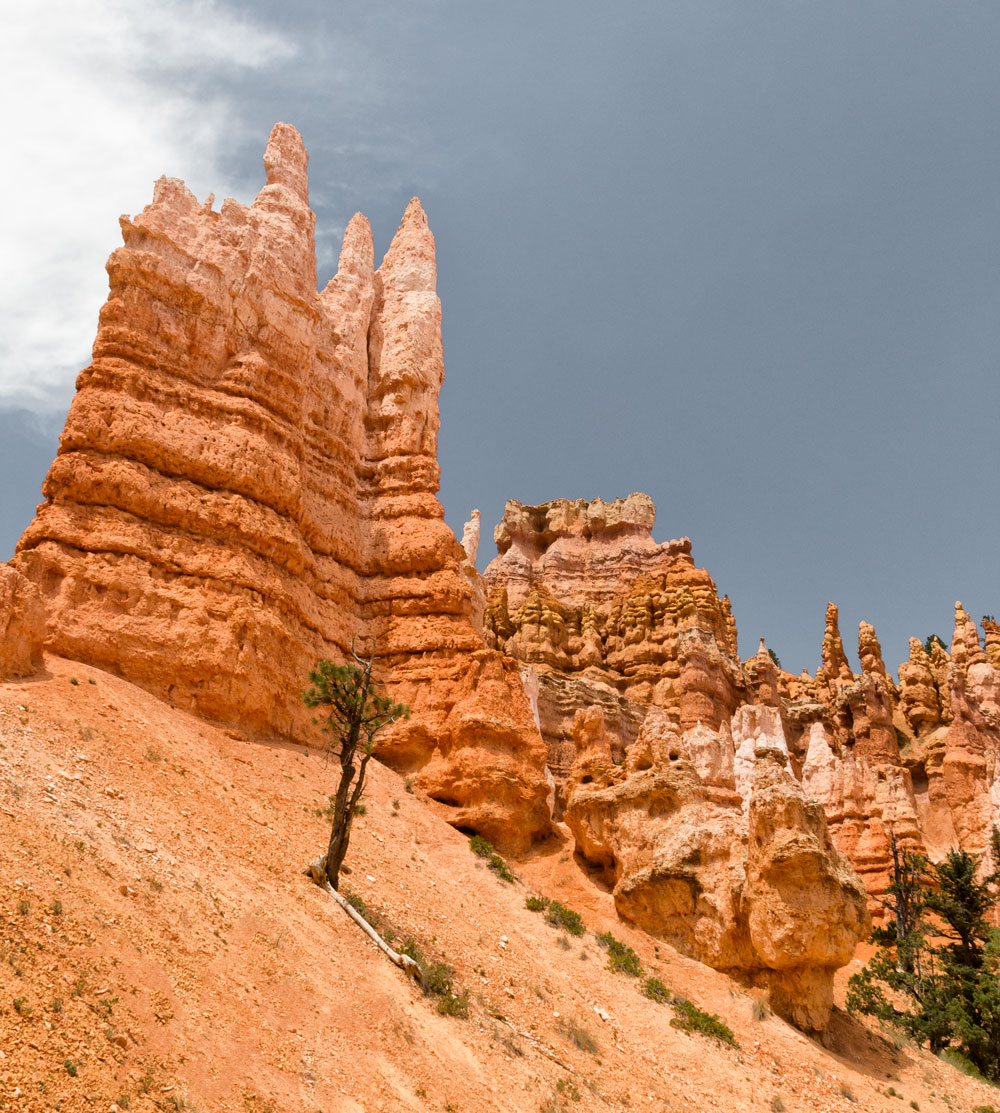 bryce-canyon16-blog