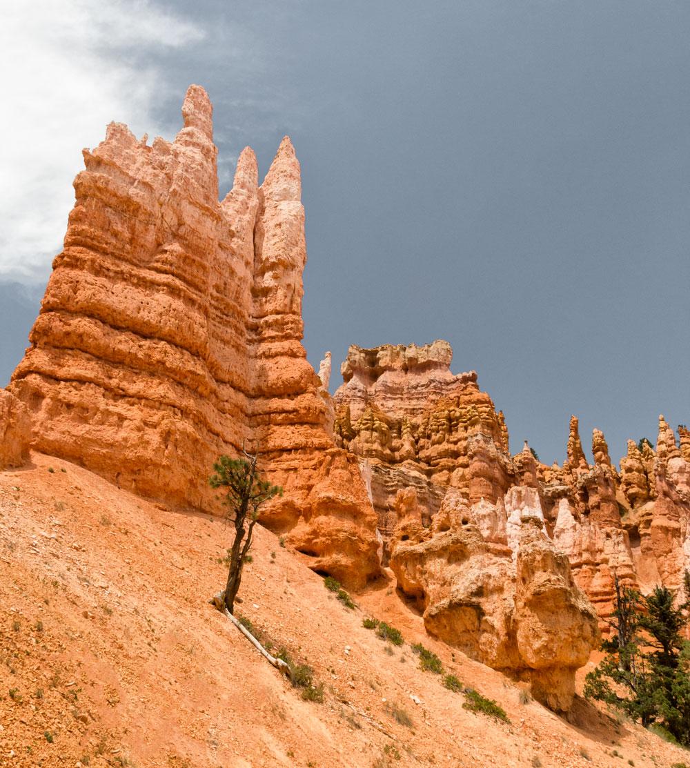 bryce-canyon16-blog