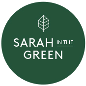 SarahintheGreen Travel Blog