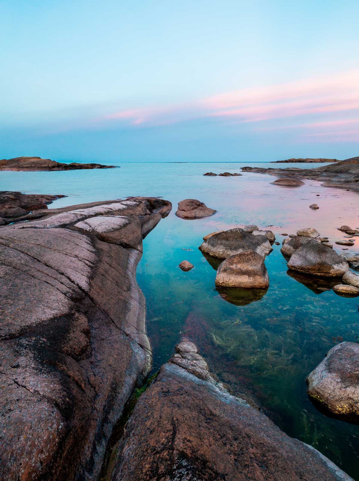 5 nature attractions in Småland, Sweden – a travel guide ... on jämtland, södermanland,