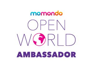 SarahintheGreen er Momondo ambassadør