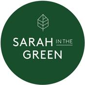 SarahintheGreen